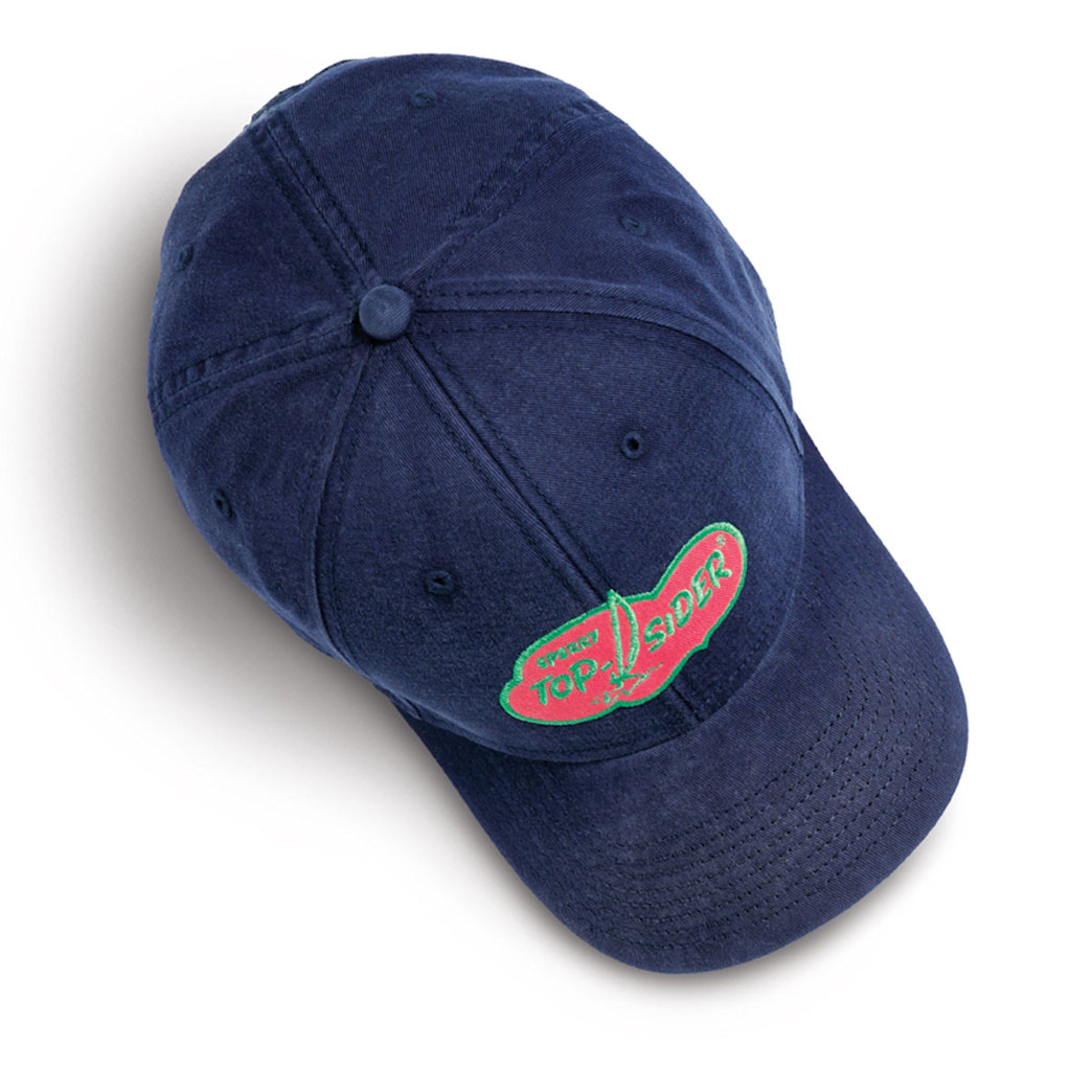 9 Baseball Caps for Every Sports Fan