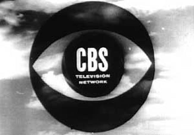 CBS, Comcast On Demand Online partnership faces off premium vs. free internet streaming; 17 cable channels jump onboard