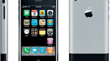 Apple hat einen Milliarde iPhones verkauft