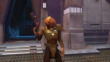 """The """"big bet"""": EA aims at a half-million subscribers to make SWTOR profitable"""