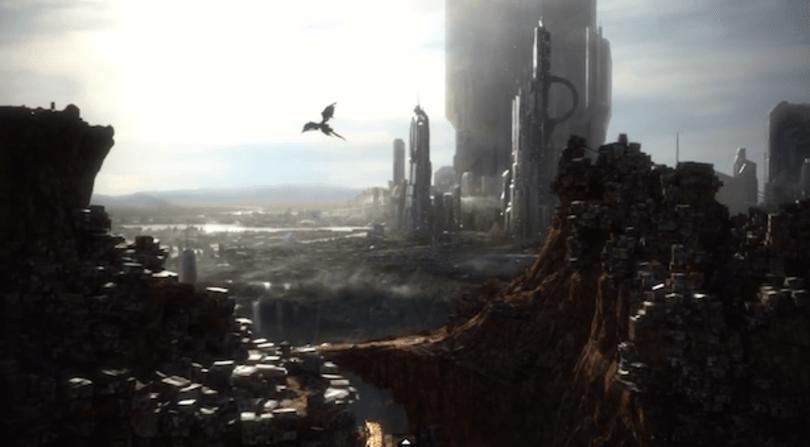 Report: Square Enix CTO leaves company