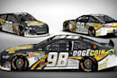 Such livery, very race: Dogecoin car to join NASCAR '14