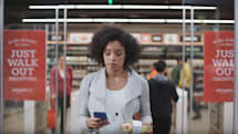 Payment Systems of the Future: Will Smart Technology and Biometrics Make Credit Cards Obsolete?