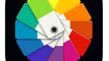 iColorama for iOS can artistically enhance your photos