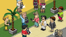 Habbo accused of harboring predators, CEO fights back