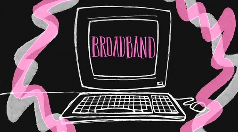 Why is European broadband faster and cheaper? Blame the government