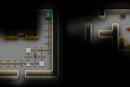 Steal in-game stuff, earn real-world money in The Castle Doctrine's crazy contest