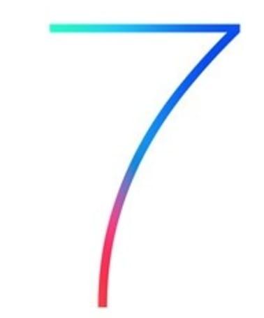 iOS 6 vs iOS 7 icons: A visual comparison