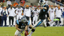 NFL preps footballs with data-tracking chips