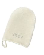 GLOV On-The-Go Makeup Remover