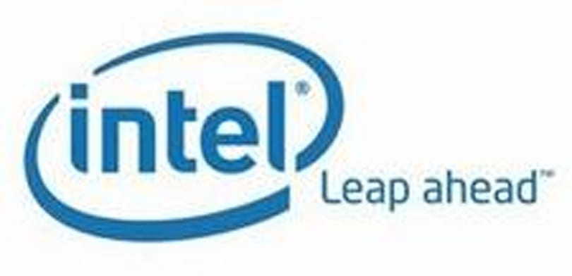 Intel's Core 2 Quad launched -- right in time for Macworld
