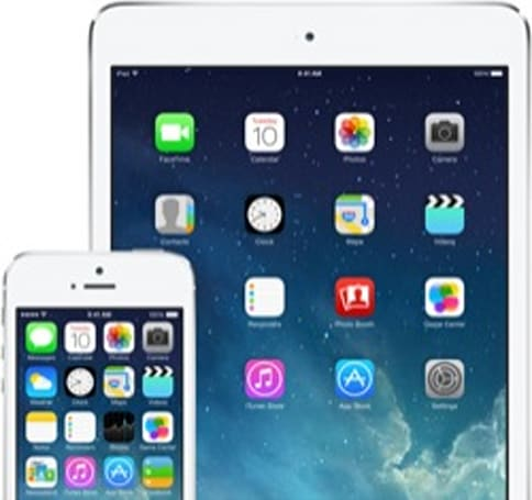 iOS 7 Quick Guide: 5 must-know iOS 7 features