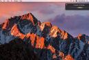 MacOS Sierra first look: Siri, show me the new stuff