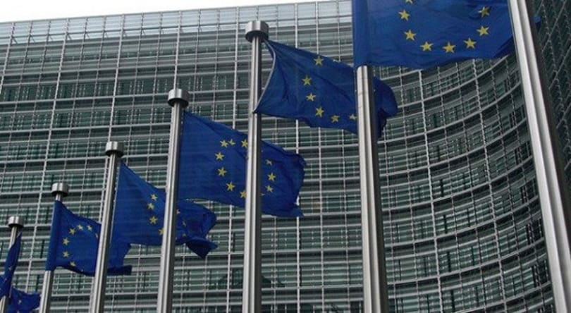 European Publishers Council wants Google to pay for media use region-wide