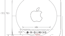 FCC filing reveals Apple TV model A1469 with slightly smaller dimensions (update: new antenna, CPU too?)