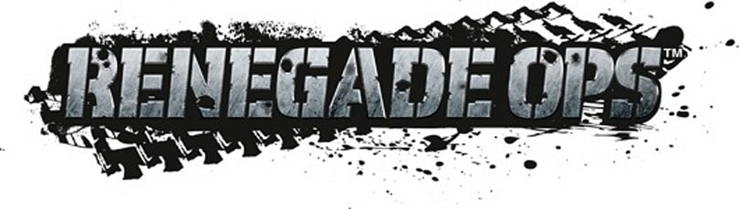 Avalanche and Sega rolling out 'Renegade Ops' for PSN and XBLA