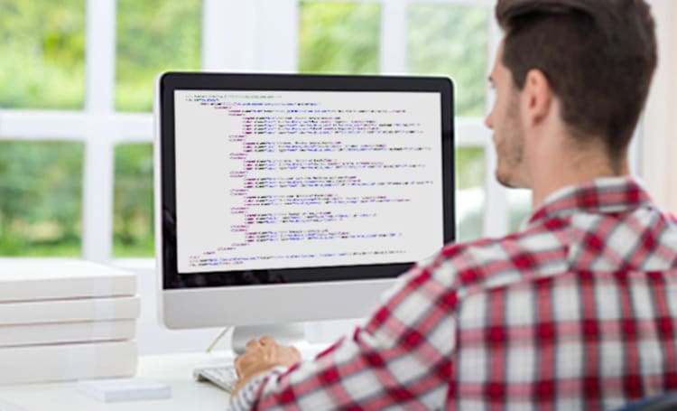 Get lifetime access to over 3,000 tech training courses for 95 percent off