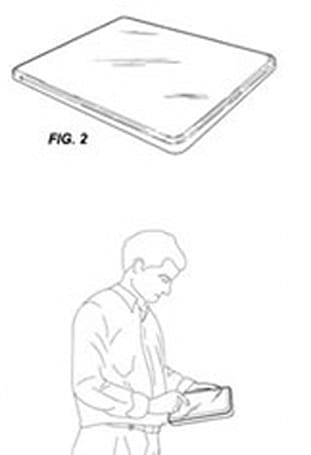 Due diligence on the Asus/Apple tablet rumor
