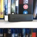 Roku's $50 Streaming Stick makes 1080p set-top boxes obsolete