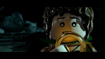 Lego Lord of the Rings for 360 recalled due to packaging error [update]