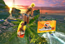 Wakeboarding HD demo splashes out tomorrow