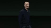 Apple stellt Oktober-Keynote offiziell online
