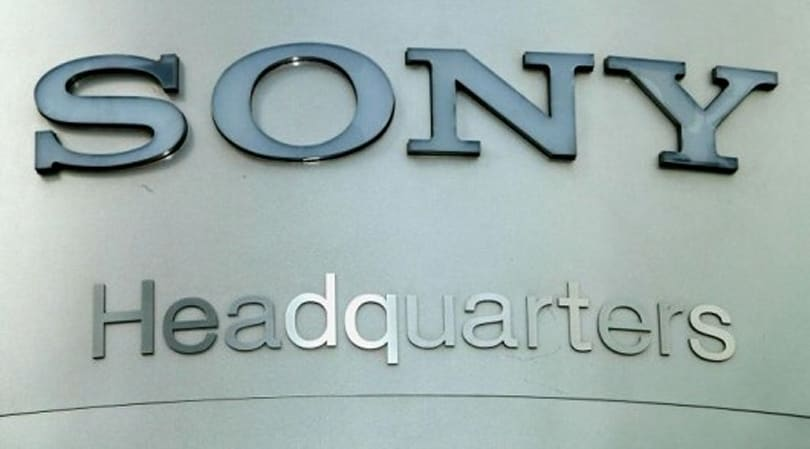 Sony loses $3.2B, spends $170M in response to hacker attacks