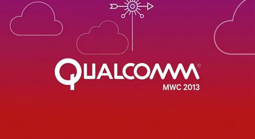 Qualcomm outs global LTE chip, claims a world first