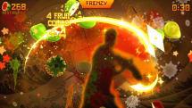 ESRB rates Fruit Ninja Kinect 2 for Xbox One