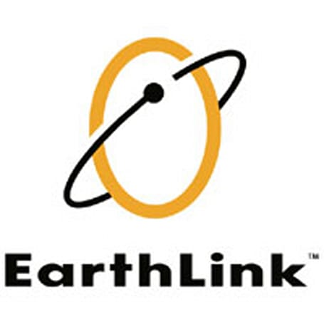 "Earthlink considers ""strategically"" withdrawing MuniFi investments"