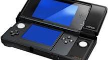 Nyko's Power Grip Pro gets cozy with the Nintendo 3DS, comfortably extends mobile gaming sessions