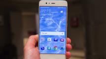 Videoschnitt auf dem neuen Huawei P10 und P10 Plus mit Software von GoPro
