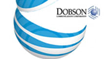AT&T and Verizon finalize Rural Cellular / Dobson asset swap