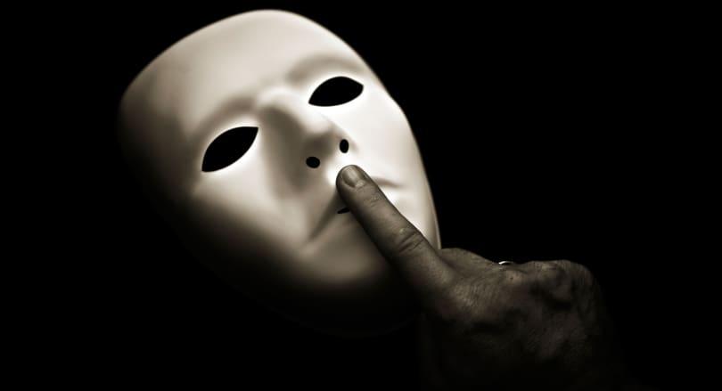 Sometimes silence speaks louder than Twitter