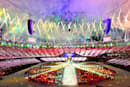 Some Olympic events will air in 8K and VR this year