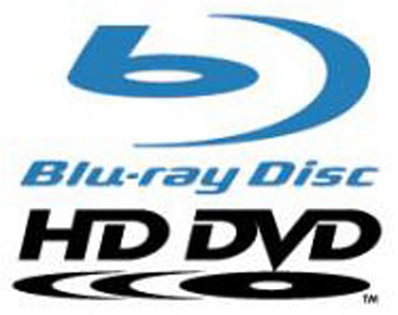Universal exec says studio and HD DVD are moving forward