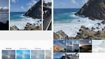 Instagram is testing multi-photo albums for everyone