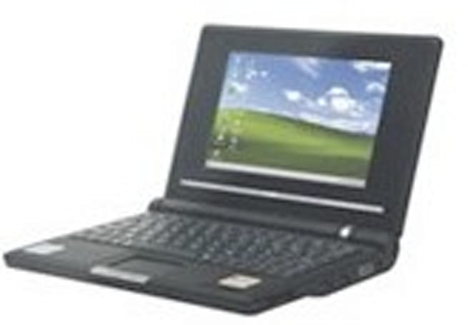 $10 Indian laptop to actually cost $100, anyone surprised?