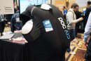 In & Motion's Ski Airbags aim to save your spine
