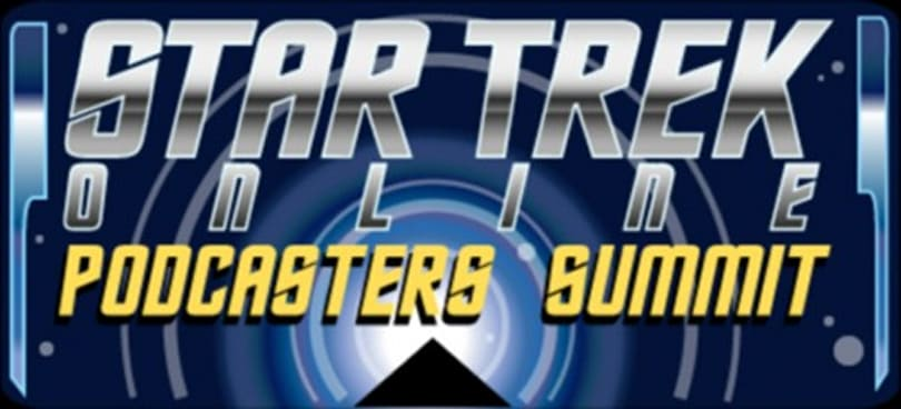 Inaugural STO Podcast Summit announced