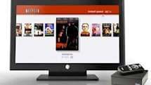 Netflix introduces its own CDN, Open Connect Network, to give ISPs more control