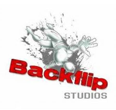 Backflip Studios reports 20 million active monthly users