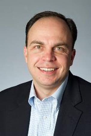 Clearwire: Erik Prusch to take over as CEO