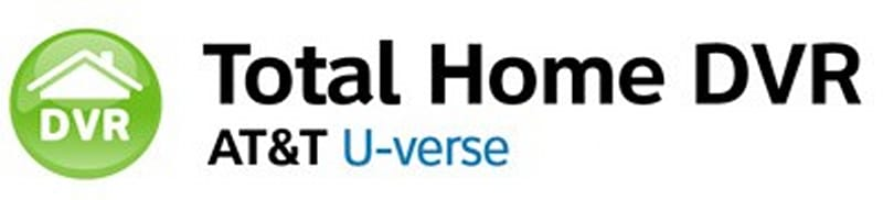AT&T takes Total Home DVR to Houston and San Diego