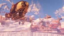 Steam weekend sales: 2K games, Baldur's Gate and Final Fantasy 7