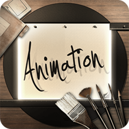 Review: Animation Desk for iPad