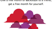 How to get Backblaze backups for free, forever