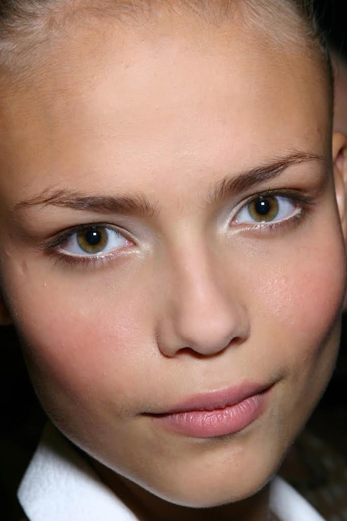 Clear your breakouts by the time school starts