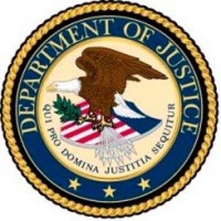 US DOJ greenlights Google's $900 million bid for Nortel patents; Apple, RIM also interested