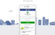 Bei Facebook kann jetzt jeder Sicherheitschecks auslösen